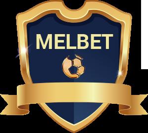 Мелбет Промокоды
